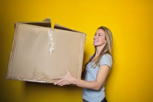 3 Easy to Forget Things To Do Before Moving