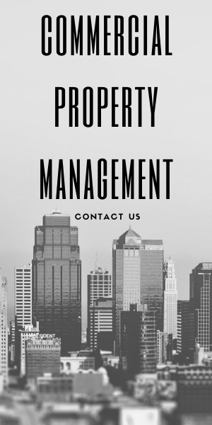 Fitzroys Commercial Property Management