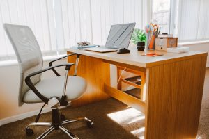 Corporate Tasks Chairs for Small Business
